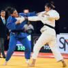 13e Judo Toernooi Geldrop 2021